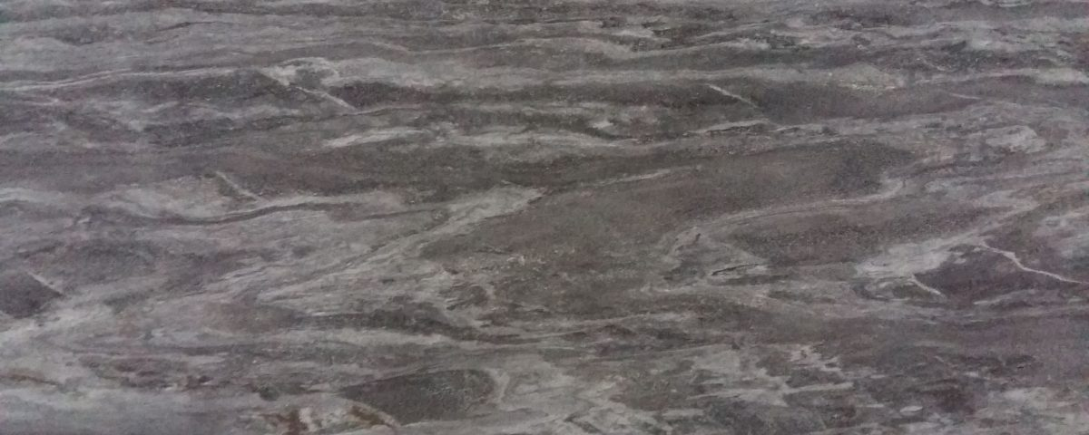 Travertine Monsoon Black 1200x480