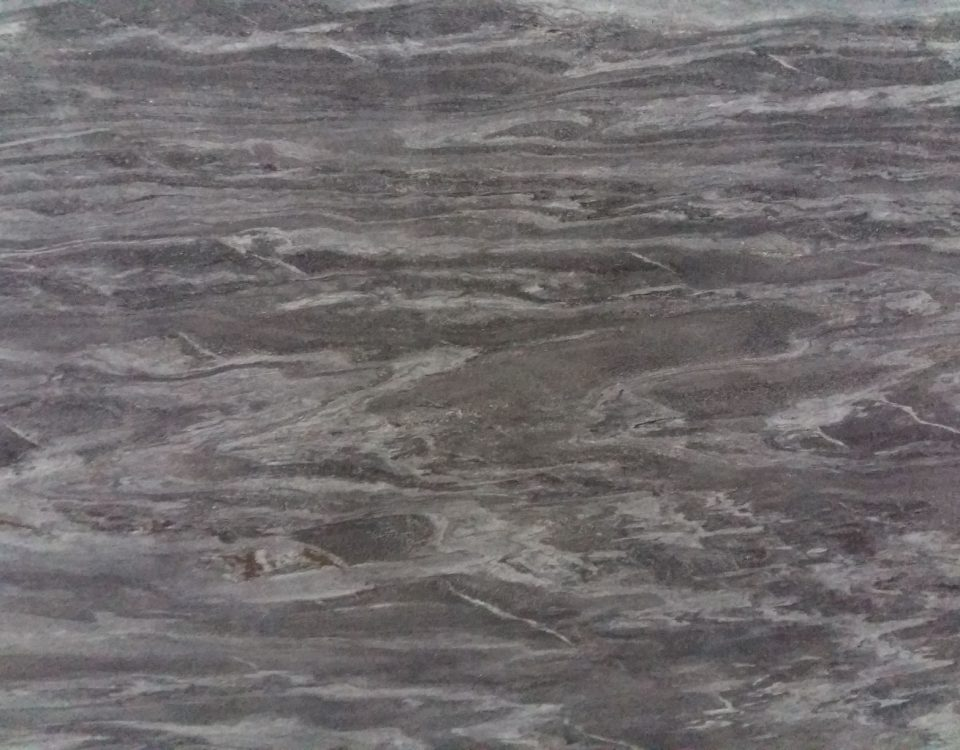 Travertine Monsoon Black 960x750