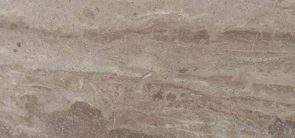 Travertine Romano Primo 1024x480