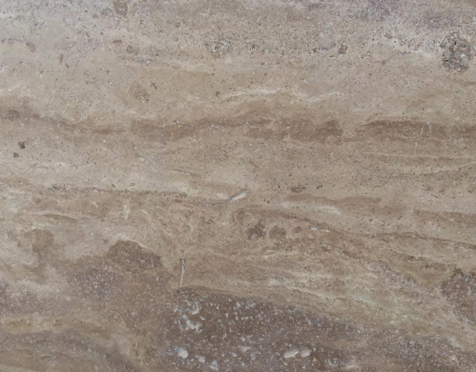 Travertine Romano Primo 960x750